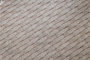 best vacuum for wool carpet