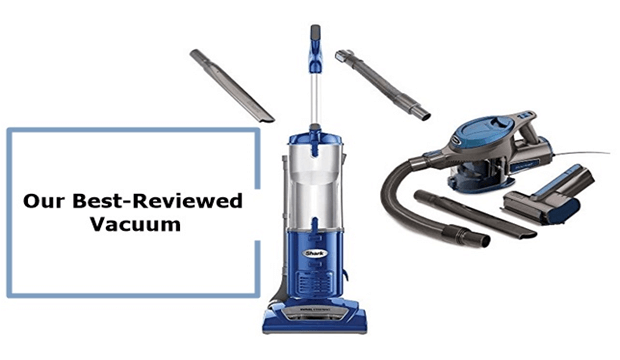 Best Vacuum Under 150