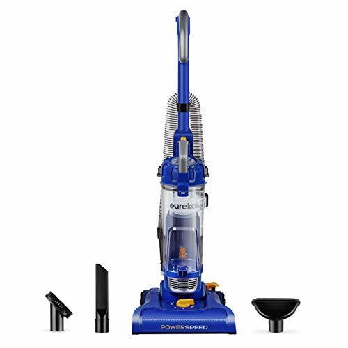 budget vacuum cleaner reviews
