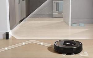 roomba-890-irobot-vacuum-review