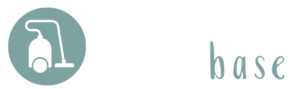 vacuum review website america