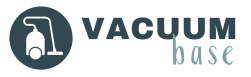 Vacuum Cleaner Reviews + Cleaning Resources